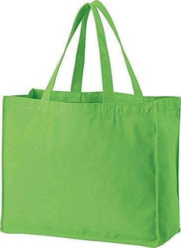 welim mano bolsa bolsas reutilizable bolsa bolsas de bolsas ...