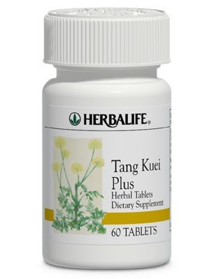 Herbalife Tang Kuei Plus For Sale