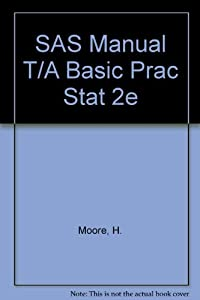 minitab manual for introduction to the practice of statistics