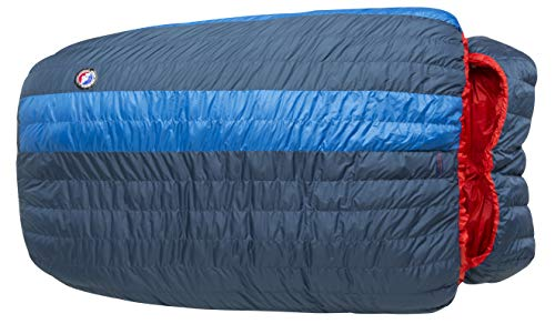 big agnes king solomon - 1