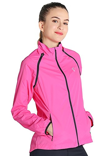 Cycling Jacket Wind Vest - 9