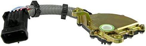 ACDelco E2297 Professional Neutral Safety Switch [並行輸入品]