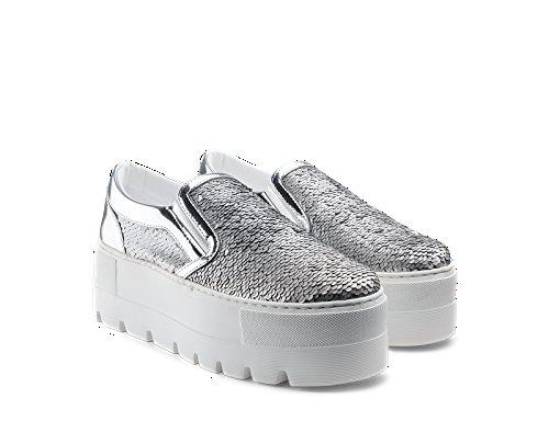 Chaussures De Culte Pour Femmes (38)