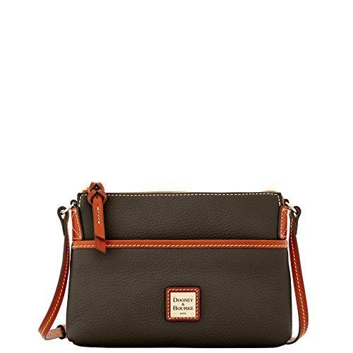 Small Dooney And Bourke Handbags - 7