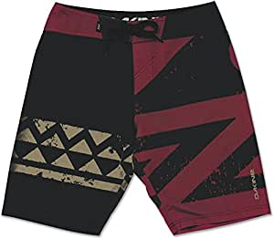 Dakine Multi Color Sport Short For Men