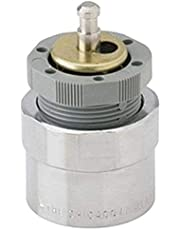 Chicago 665-190KJKABNF Replacement Part