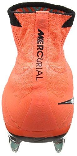 Nike Herren Mercurial Superfly FG Fußballschuhe