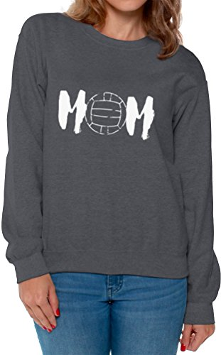 Game Day Athletic Pullover - 2