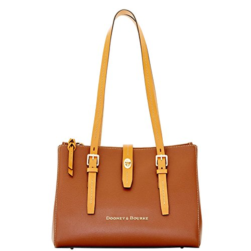 dooney-bourke-claremont-miller-shopper