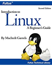 Introduction to Linux (Second Edition)
