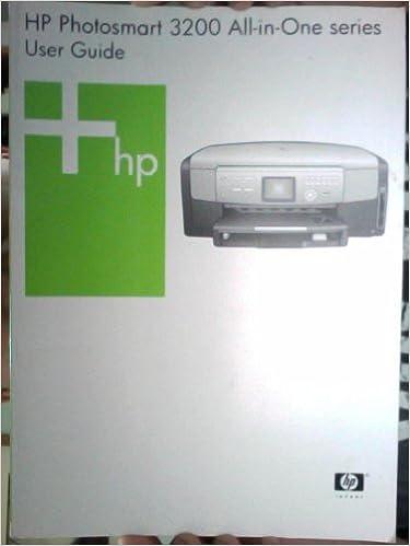 PHOTOSMART 3200 WINDOWS 7 64BIT DRIVER DOWNLOAD