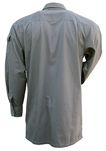 Buy travel shirt mens