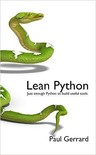 Python   Free Pdf Books Downloading Sites