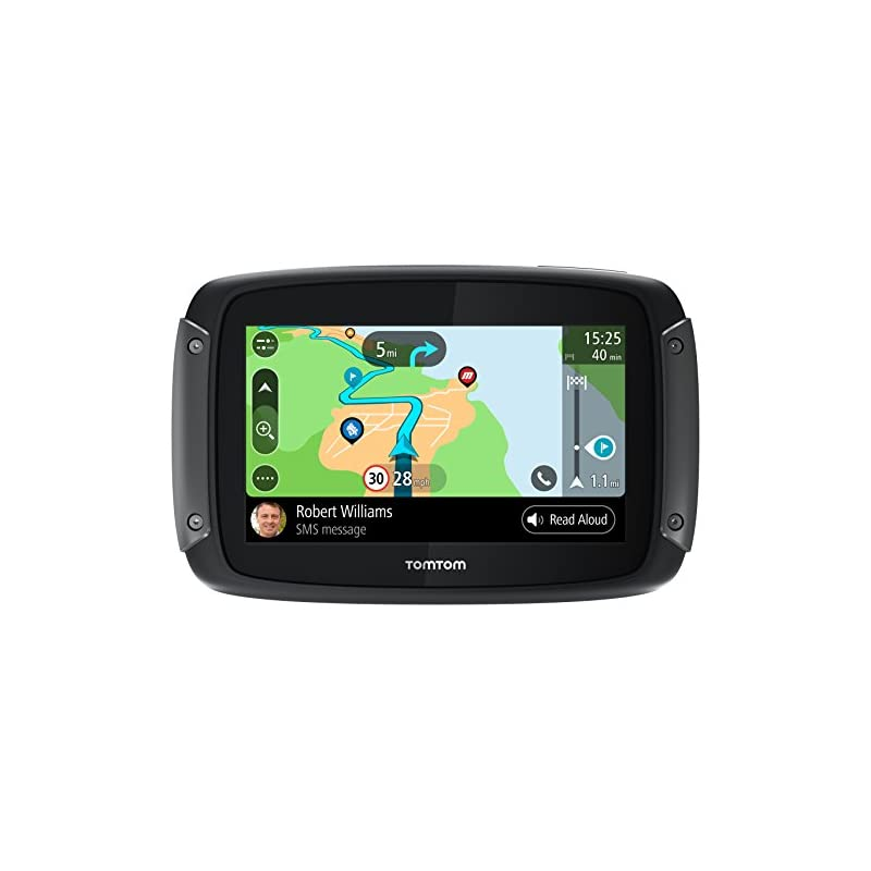 tomtom-1gf004700-rider-550-motorcycle