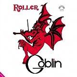 Roller (Mini Lp Sleeve)
