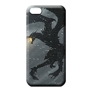 iphone 6 normal cover PC Cases Covers Protector For phone phone carrying covers skyrim