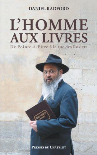 Amazon Com L Homme Aux Livres Spiritualite French