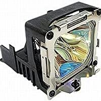 REplacement Lamp For BenQ SP831