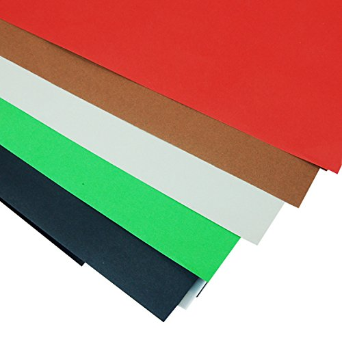 LimoStudio Photography Photo Studio Foldable Photo Shooting Table with 5 Color Paper Background Set, AGG1474 by LimoStudio (Image #6)
