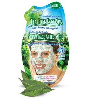montagne-jennesse-tea-tree-face-spa