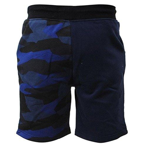 ❤ ❤️Duracion  Shorts-----verano pantalón corto mujer deporte pantalón  corto mujer vaquero pantalón corto mujer running pantalón corto mujer de  ... b24ad1bfbe723