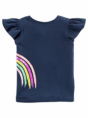 Simple-Joys-by-Carters-Girls-Toddler-3-Pack-Graphic-Tees