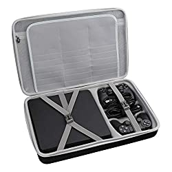 Image of the product Aproca Hard Carrying Case that is listed on the catalogue brand of Aproca.