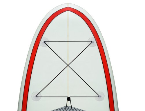 SUP Things Deck Rigging Kit - Large by SUP Things