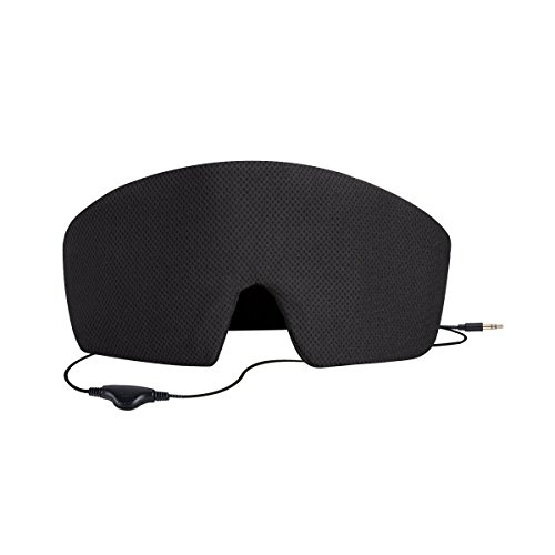 Headphone Eye Mask - 6