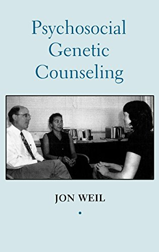 an overview of the genetic counseling as seen in the advanced medical technology teachings Introduction a patient found to have cancer, especially if occurring at an early age and with similarly affected relatives, may be found to have an underlying germline mutation that predisposes to cancer, 1 confirming the presence of the suspected syndrome and serving as a foundation for predictive mutational testing for at-risk relatives.