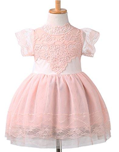 Style (Victorian Princess Dress)
