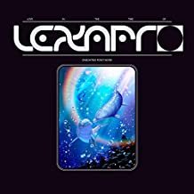 """Love In The Time Of Lexapro (12"""" Vinyl)"""