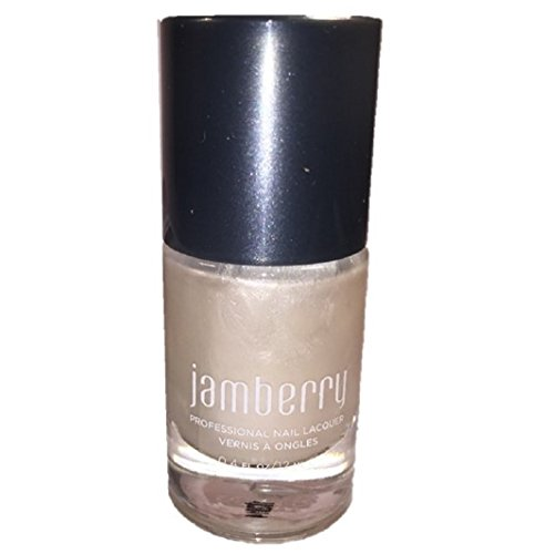 Jamberry Nails Nail Lacquer