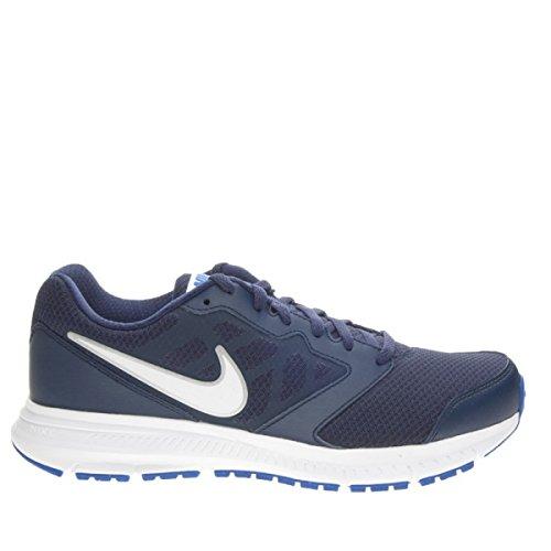 nike scarpe uomo da corsa