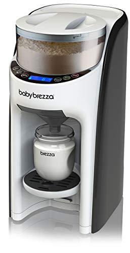 Baby Brezza Formula Pro (FRP0046) by Baby Brezza (Image #1)