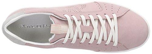 Marc O'PoloSneaker - Zapatillas Mujer Rosa (rose 305)
