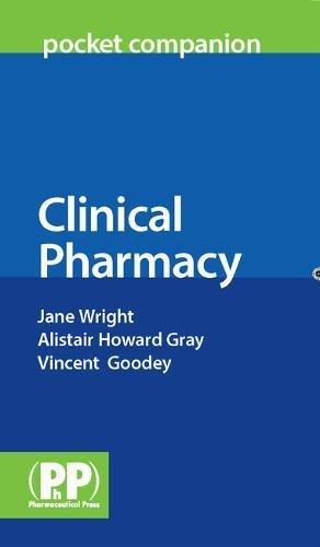 Books.pdf clinical pharmacy