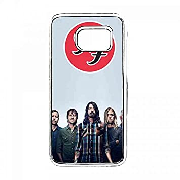 coque samsung galaxy s7 rock
