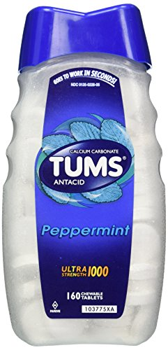 tums-ultrastrength-1000-peppermint-160-count-pack-of-2