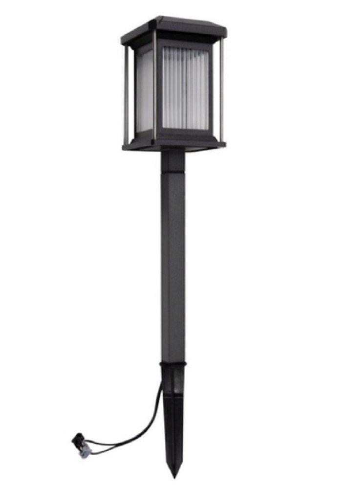 マリブライト(MALIBU) ローボルト ガーデンライト LL2106 B00EP6U064 18164