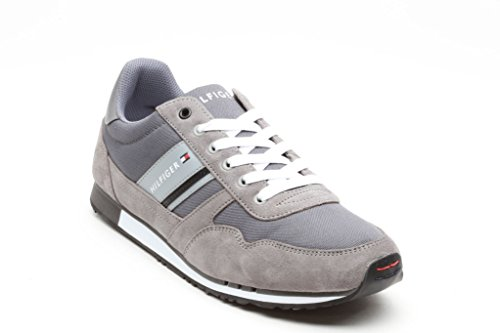 TOMMY HILFIGER SNEAKERS MAXWELL EM56821242'030