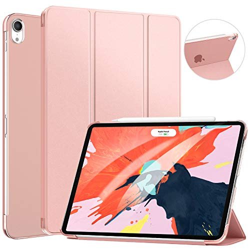 Ztotop Case for iPad Pro 11