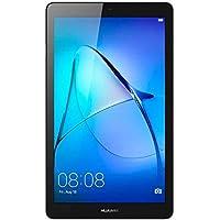 "HUAWEI- Tablet 7"" 1GB 16GB Android 1.9Mp BG2-W09 (Certified Refurbished/Reacondicionado)"