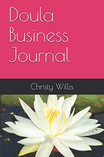 Pdf Fitness Doula Business Journal