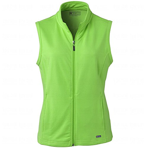Ladies Golf Vests - 2