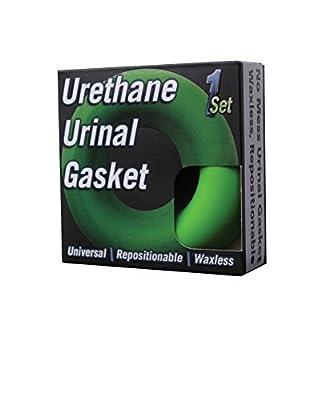 Vadco Urethane UG-051 Universal Wax Free Urinal Seal Gasket