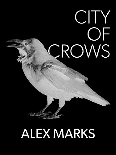 Download for free City of Crows