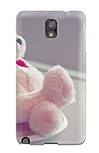 Cute High Quality Galaxy Note 3 Cute Photography People Photography Case