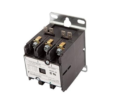 RHEEM SP-12841 Contactor (Rheem Contactor)