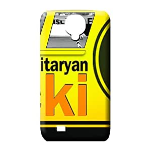 samsung galaxy s4 cell phone carrying covers Compatible cover Pretty phone Cases Covers the Football Player Of Dortmund Henrikh Mkhitaryan In Yellow Colours